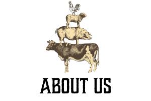 TMA-aboutus-frontpage | Pub & Restaurant Duxford